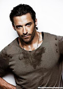 Hugh Jackman Great wallpaper