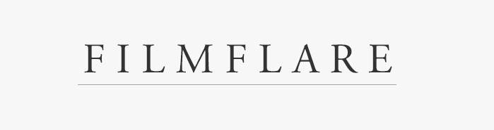 Film Flare