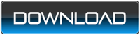 http://www.mediafire.com/view/ing727v2vqj9qfo/Nvidia_Energy_2.png