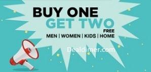 clothing-footwear-accessories-buy-1-get-2-free-Jabong