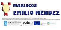 Pescados e Mariscos Emilio Méndez