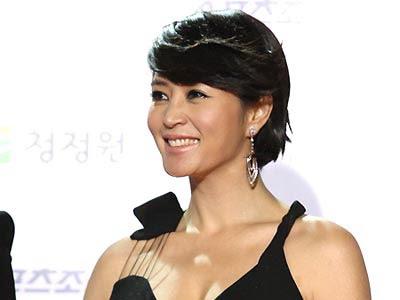 inilah daftar 10 artis wanita korea terseksi   pesona maya