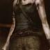 Lara Croft Tomb Raider in Lightning Returns: Final Fantasy 13