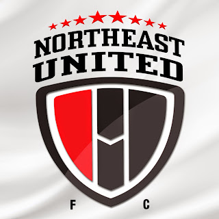 Bollywood star John Abraham buys Shillong Lajong's stake in NorthEast United FC!