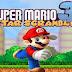 Super Mario 3 StarScramble