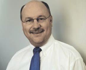 Tim Widmon - AFA
