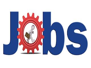 New-Jobs-in-Pakistan