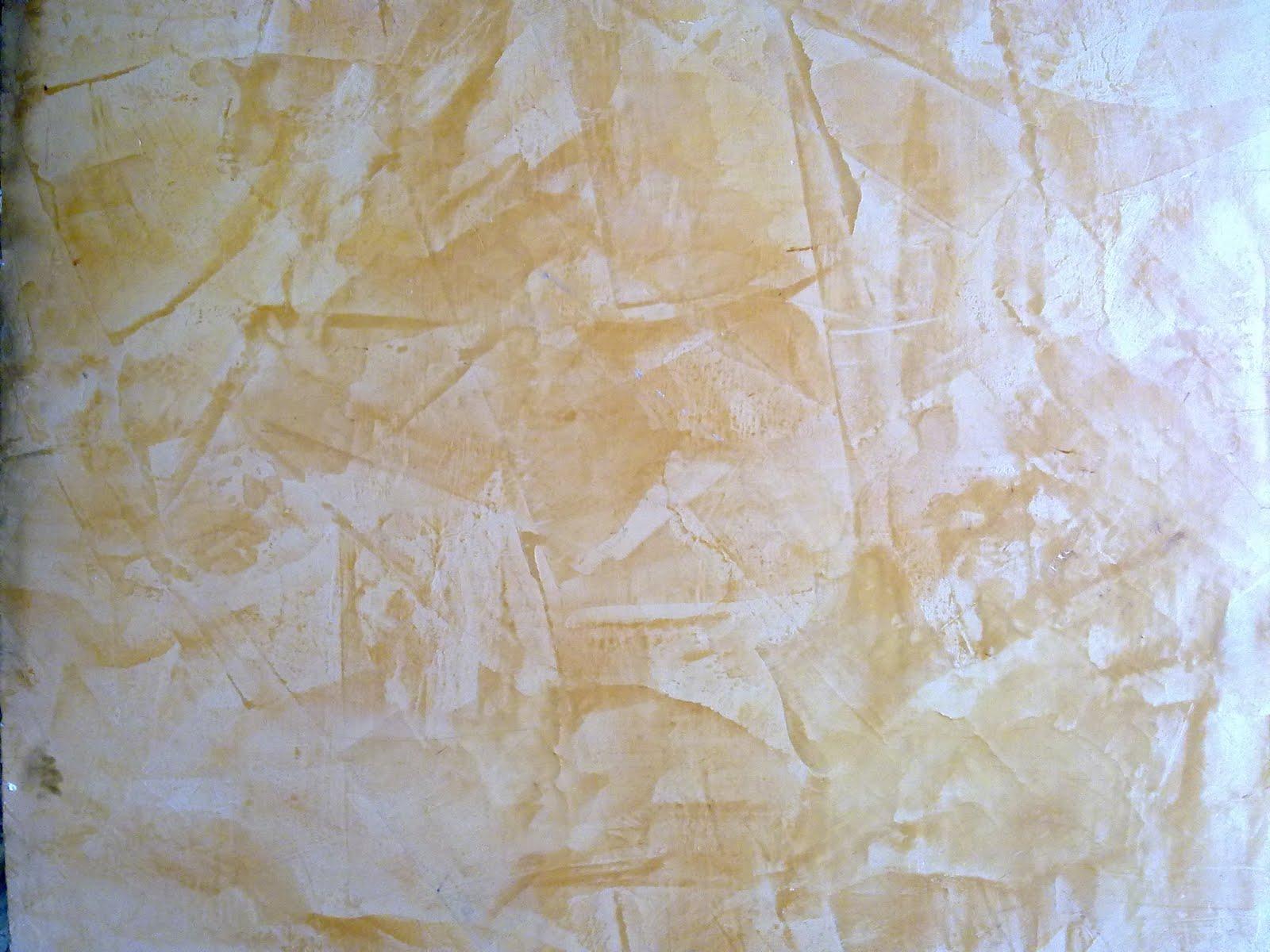 Pinturas lleni estuco veneciano - Pintura de pared ...