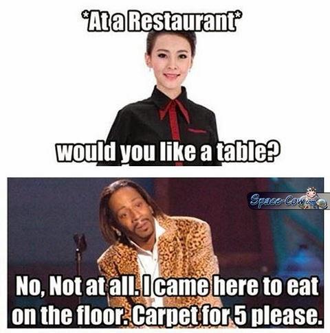 funny people celebrities humor