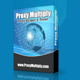 [Imagen: Proxy+Multiply.png]