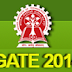 GATE Answer Key 2014 gate.iitkgp.ac.in GATE 2014 Exam Solution paper/ Cut Off Marks