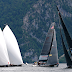 RC44-Austria Report by Paul Cayard