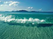 . PUEDEN RESULTAR UNA EXPERIENCIA MUY REFRESCANTE SI SE PRESENTA UN . playas