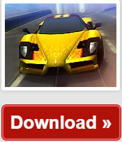 Free Download Game City Racing 3D
