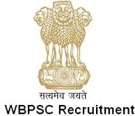 WBPSC vacancy for 522 various Posts