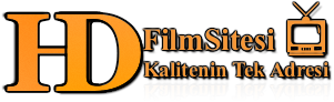 Tam Filmleri İzle | Online Film İzle | Kesintisiz Film İzle | Netten Film İzle | HD Film İzle