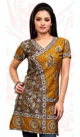 Multi-Color-Designers-Kurti