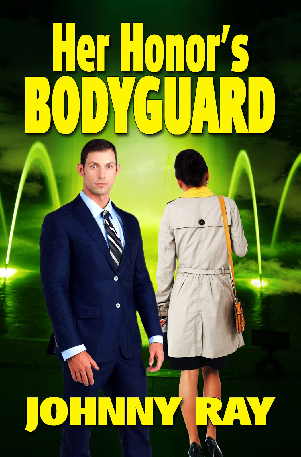 www.amazon.com/HER-HONORS-BODYGUARD-Johnny-Ray-ebook/dp/B008550EV2