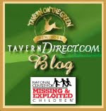 Tavern Direct Blog