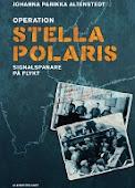 Stella Polaris ruotsiksi