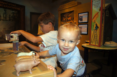 Long_Island_Childrens_Museum_Art