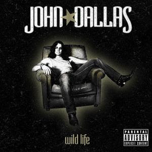 http://www.behindtheveil.hostingsiteforfree.com/index.php/reviews/new-albums/2199-john-dallas-wild-life