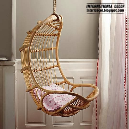 top catalog of hanging chairs 2014 all types of hanging
