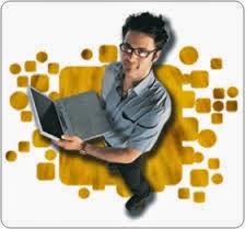 Crea periodicos para colegios y universidades