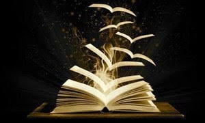 Nasehat Imam Syafi'i tentang Ilmu