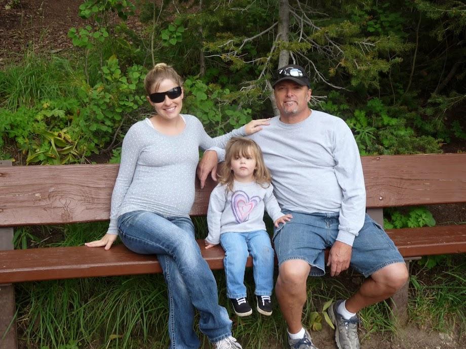 Zenger Family