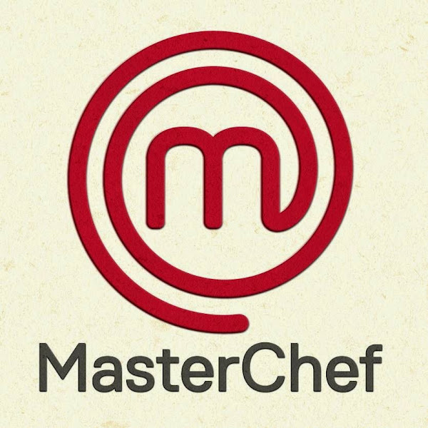 MasterChef 2015, España - Official Website - BenjaminMadeira