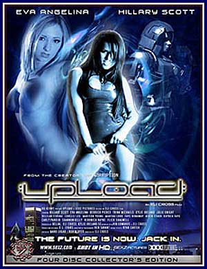 upload porn movie UltoPorn.com (ul.to) - Download Free Porn from Uploaded.net.