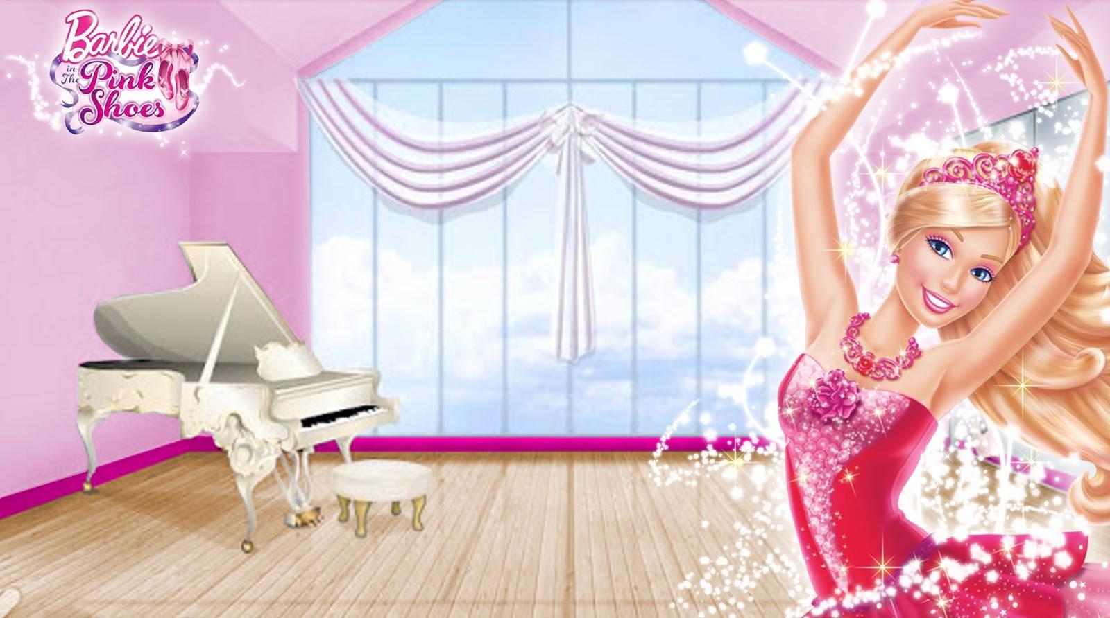 http://1.bp.blogspot.com/-Bpgyh_snc1c/UHX3XN-VPjI/AAAAAAAAI6o/vy7FfIY1NMQ/s1600/Pink_Shoes_Wallpaper.jpg