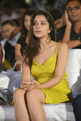 Madhurima Photos at Kotha Janta Audio-thumbnail-2