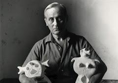 Joan Miró i Farrá