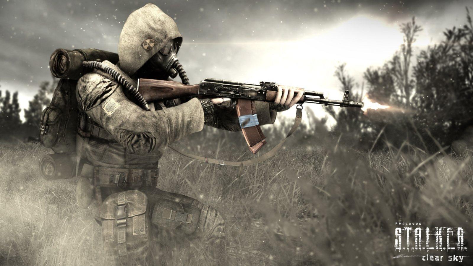 http://1.bp.blogspot.com/-BpjTEEClfrA/T1faBjmMU_I/AAAAAAAAA0I/eOPfkIGnmJ0/s1600/Stalker_Clear_Sky_Soldier_Mask_and_Ak_47_HD_Wallpaper_gWb.jpg