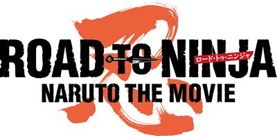 Naruto Shippuden Filme 06: Road To Ninja