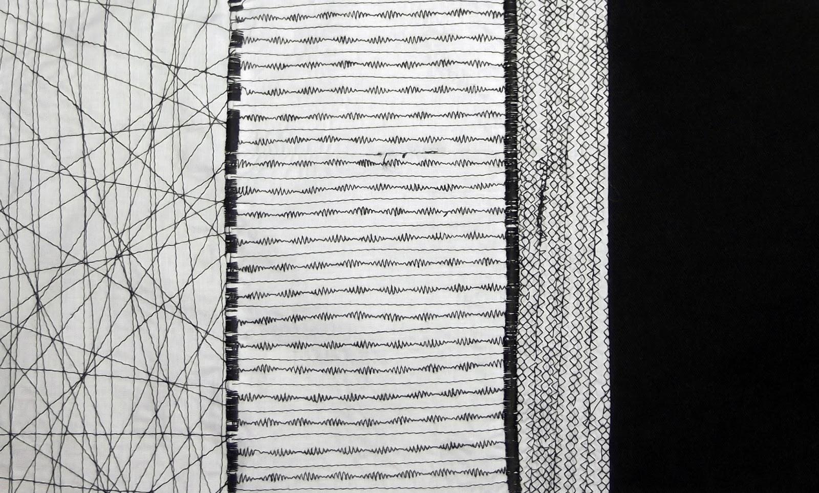 ασπρόμαυρο patchwork, patchwork φωτογραφίες,