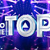 To The Top August 2 2015