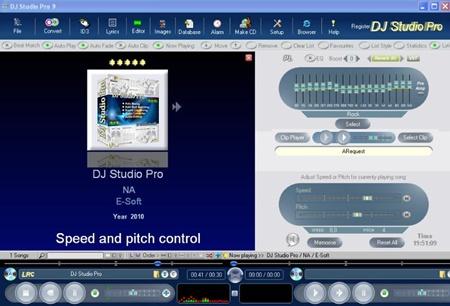 IVT BlueSoleil 8.0.376.0 serial key free download 1