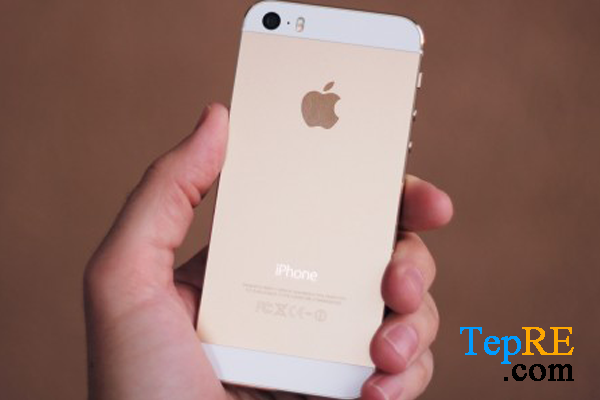 iPhone 5s Review – A Smartphone that Refuses to Become Obsolete