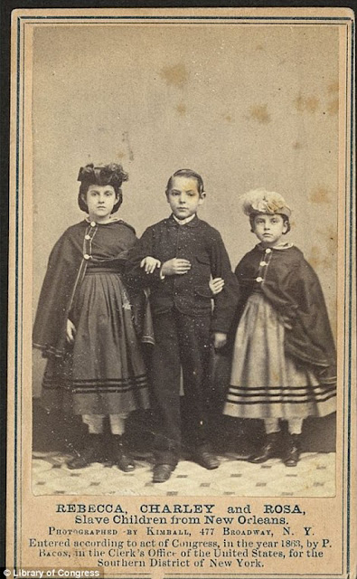 Mulatto Slaves http://open.salon.com/blog/joanpgage/2012/03/02/white_slave_children_of_new_orleans_why