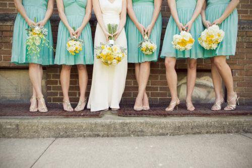 decoracao casamento rustico azul e amarelo:quarta-feira, 25 de abril de 2012