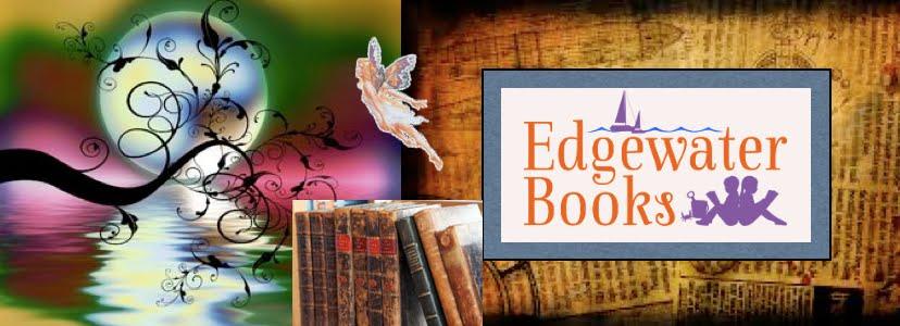 Edgewater Books