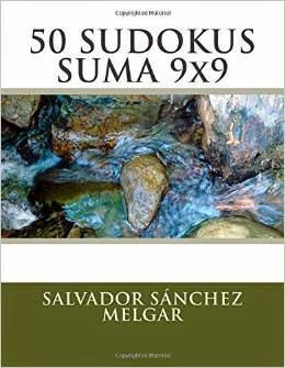 1  Publicado en Amazon