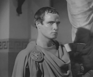 the events that followed the assassination of julius caesar 'the death of julius caesar' by vincenzo camuccini  and the unusual way he  was first introduced to shakespeare's version of events  the funeral speech and  reading out caesar's will three days later, led to brutus losing.