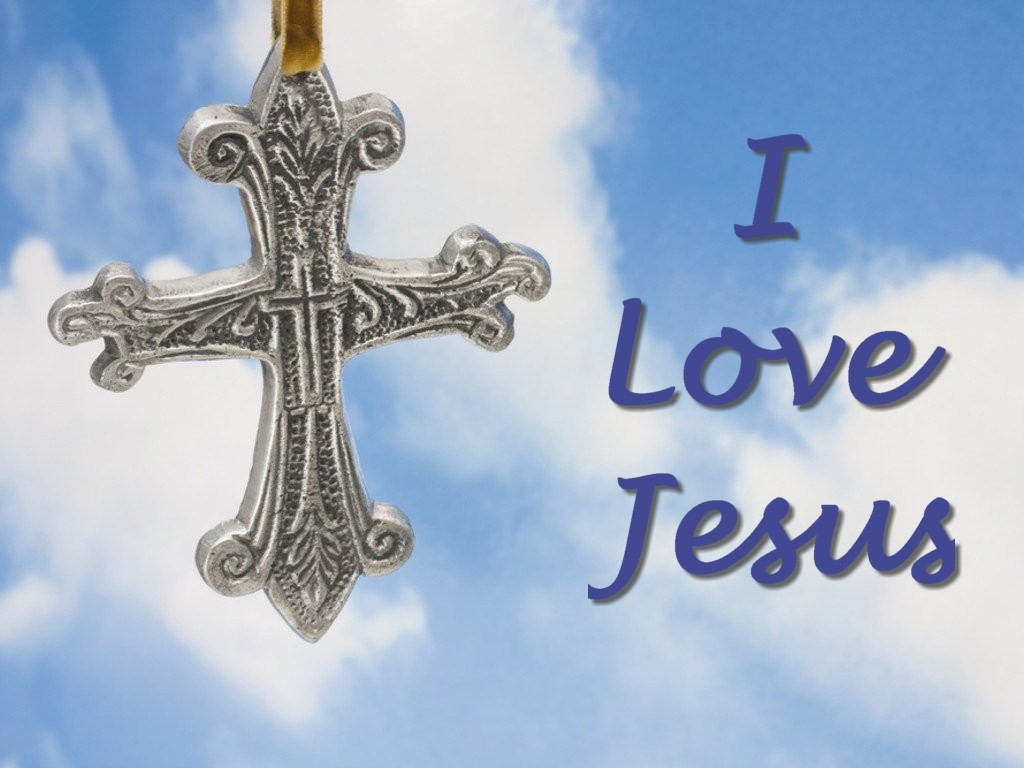 http://1.bp.blogspot.com/-BpqXsh25WYY/UBEDOm9DhXI/AAAAAAAAA6c/jlrM3QeVbD0/s1600/i_love_jesus-religious-cross-with-sky-background.jpg