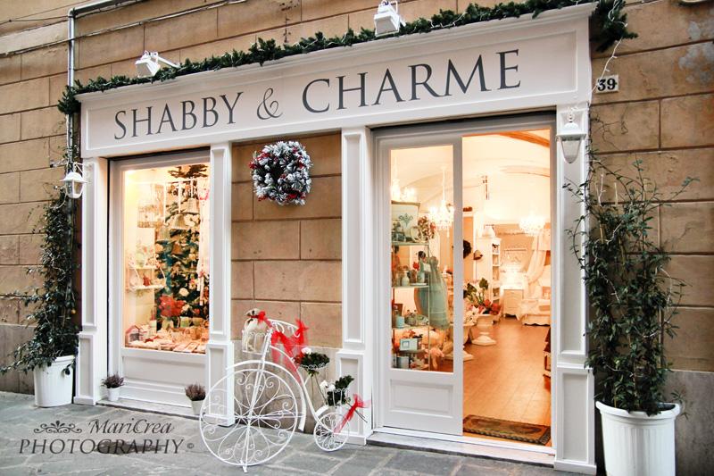 beautiful shabby chic torino ideas - ameripest.us - ameripest.us - Shabby Chic Arredamento Negozi