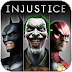 Injustice: Gods Among Us v1.3.3 para Android [Créditos Ilimitados] [ACTUALIZADO]