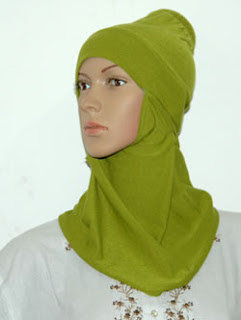 Grosir Baju Import Murah Meriah